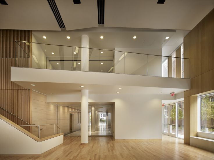 Interior Design Schools In Pennsylvania Property 76 Best Ballinger Interiors  Our Work Images On Pinterest .