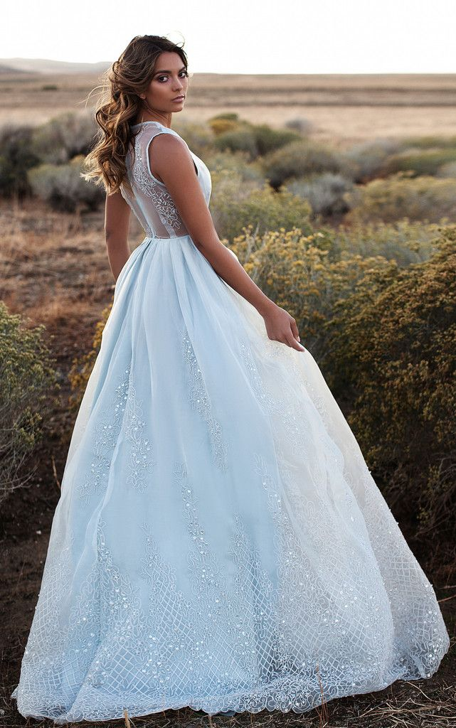 bridal gowns wedding gowns belle forwards bellevue bridal gown by