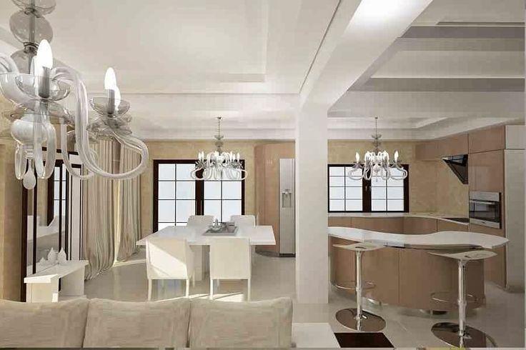 Arhitectura ,proiecte case,design de interior,firme constructii,amenajari interioare,: Constructii amenajari interioare Constanta