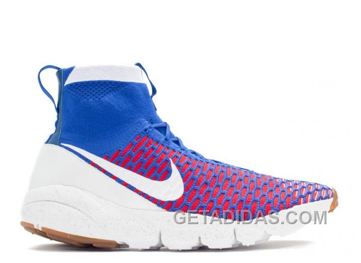 http://www.getadidas.com/air-footscape-magista-sp-france-sale-free-shipping.html AIR FOOTSCAPE MAGISTA SP FRANCE SALE FREE SHIPPING Only $68.00 , Free Shipping!
