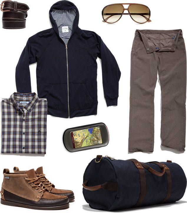 Garb: Find Your Way: Casual Fashion, Man Stuff, Mens Fashion, Men Fashion, Man Garb, Fall Styles, Man Style