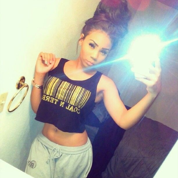 flat top single hispanic girls Latin girls from colombia seeking men, bogotá 33k likes mycolombianwifecom is a matchmaking service providing personal introductions, support and.
