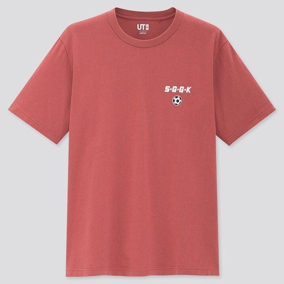 manga ut short sleeve graphic t shirt uniqlo short sleeve sleeves