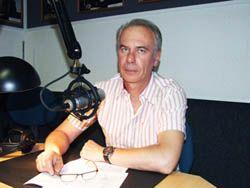 Президент, директор, музыкальный критик, продюсер, радиоведущий Андрей Борисов. В рамках мультимедийного проекта «Экзотика» издавался альманах «Экзотика» — панорама современной альтернативной музыки, вышло в эфир более 1000 радиопрограмм на волнах «Радио Росс�