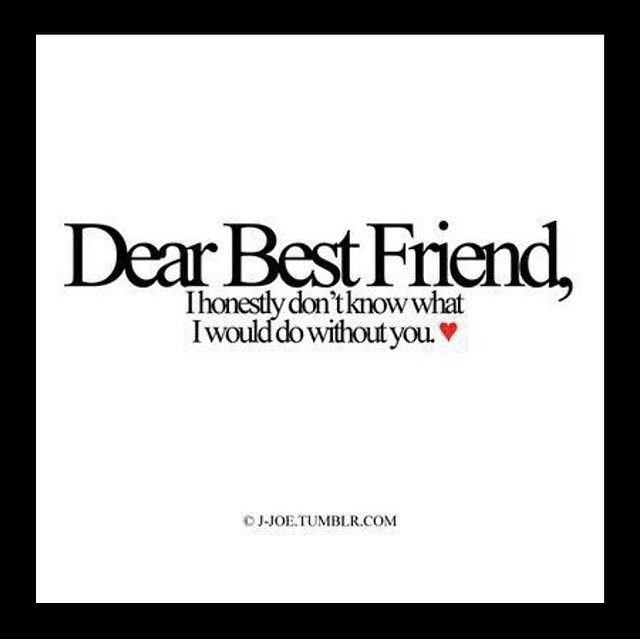 Top 100 quotes about best friends photos Best friends are people you don See more http://wumann.com/top-100-quotes-about-best-friends-photos/