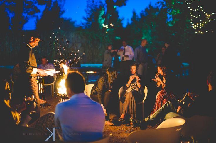 Beloftebos_wedding_photographer128