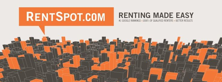 Rent Spot is the quick, effortless option to determine apartments for rent or to determine tenants for your apartments. They deliver their customers with easy-to-use direction, tools and search capabilities that connect renters to home owners and property managers. Calgary is one among the best-planned cities in the world, trying modern efficiencies to make their residents' lives easier. It is very simple to become acquainted with all the conveniences of living in an exceptional city and…