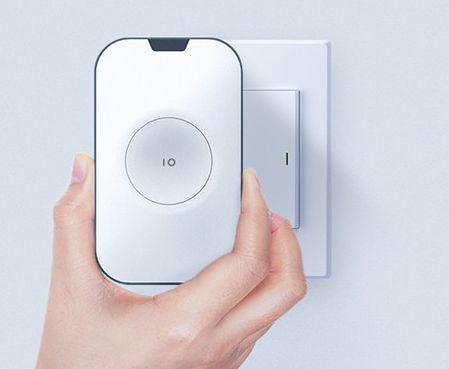 악보쓰는 프로그래머 :: DIY 스마트 홈 프로젝트