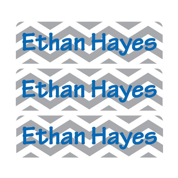 Best 25 baby bottle labels ideas on pinterest good baby for Dishwasher safe vinyl lettering