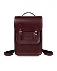 Designer Bags and Handbags | Country Attire