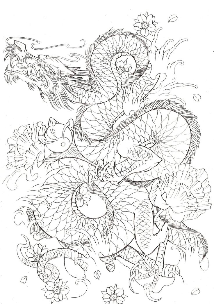 i'm trying to be a good all rounder so here's a japanese piece i'm gonna start friday.