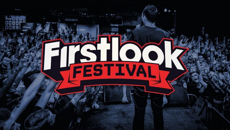 Firstlook is the gaming event you have to attend in the Netherlands! With tons of stands for AAA games, indie games, merchandise, comics, cosplay and anime, Firstlook grew from a small one-day gaming event to the biggest gaming convention in the BeNeLux area!