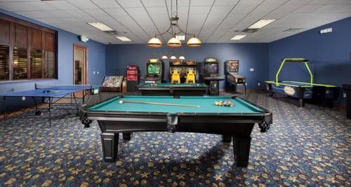 22 Best Paradise Palms Resort Kissimmee Images On