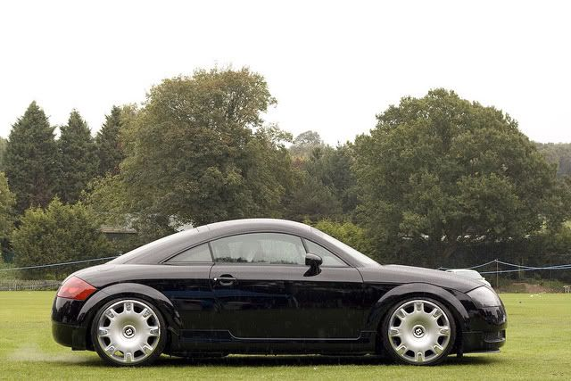 99 best audi tt images on pinterest mk1 autos and cars. Black Bedroom Furniture Sets. Home Design Ideas