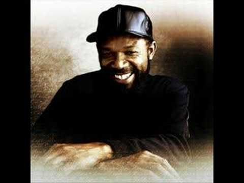 Beres Hammond - Groovy Little Thing --The woman just love this groovy little thing we got going and it will last as long as her hears still beating