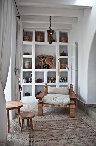 1ibiza interiors · interior stylingglobal decorglobal homeadobe