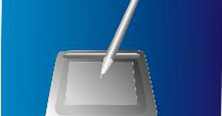 """Como calibrar o tablet Wacom. O Wacom faz a ponte entre o desenho físico e o design gráfico, oferecendo tablets especialmente projetados, que mostram a imagem real da tela do computador e permitem que você """"desenhe"""" em cima dela. Isso é conseguido por meio de duas camadas separadas no visor, uma camada de vídeo e uma camada sensível ao toque, que acomoda a caneta do Wacom. ..."""