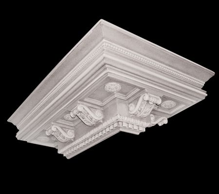 False Ceiling Cornice Designs furthermore Cornice Design Window Cornice Designs Contemporary Window Window Within Modern Cornice Design Ideas Fabric Window Cornice Designs Cornice Design Photo moreover Wall Ceiling Junctions furthermore Custom molding ideas also Crown Molding. on cornice moulding ceiling designs