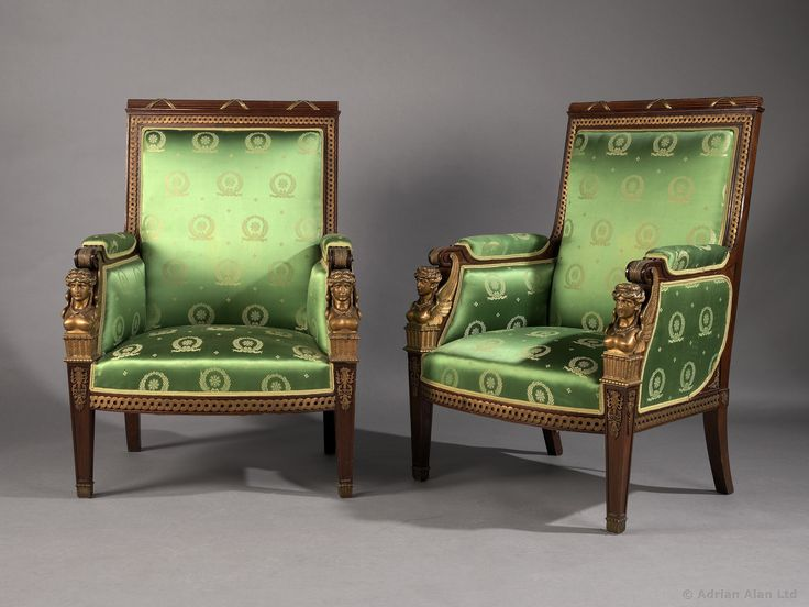 Perfect Second Empire Furniture   Google Search