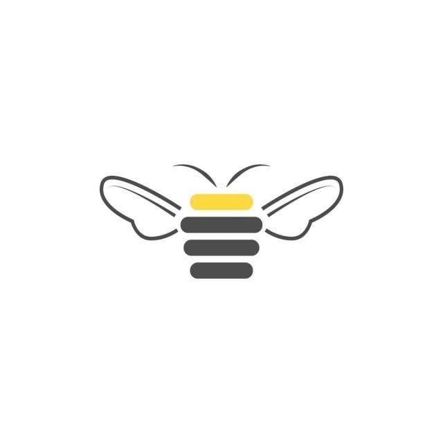 قفير النحل مجردة تصميم الشعار شعارات أيقونات أيقونات النحل أيقونات مجردة Png والمتجهات للتحميل مجانا Abstract Logo Hive Logo Bee Pictures