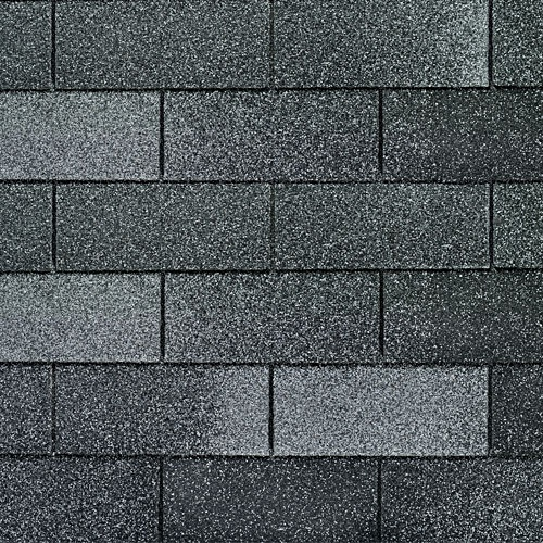 Best 13 Best Images About Gaf Slateline Shingles On Pinterest 640 x 480