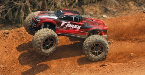 rc-trucks-for-sale-2.jpg (483×252)