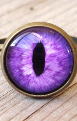 #wattpad #mystery-thriller RINGS / PENDANTS Gem Stone Ring, Protection Ring, L ove Ring, Money Ring, Lottery Rings Magic Ring is a powerful ring with magical properties in it. It bestows powers to the wearer. Now how this ring becomes magical. This magic ring is based on the concept of gemology and positive energy of gem sto...