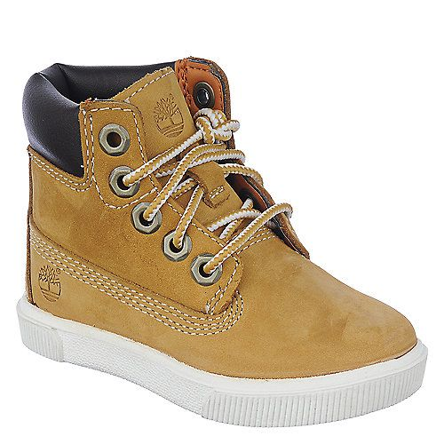 Buy Timberland boots for boys 6 Inch boots online. Shop new styles of kids boots, shoes, and accessories at Shiekhshoes.com
