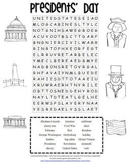 Best 25+ Free printable word searches ideas on Pinterest