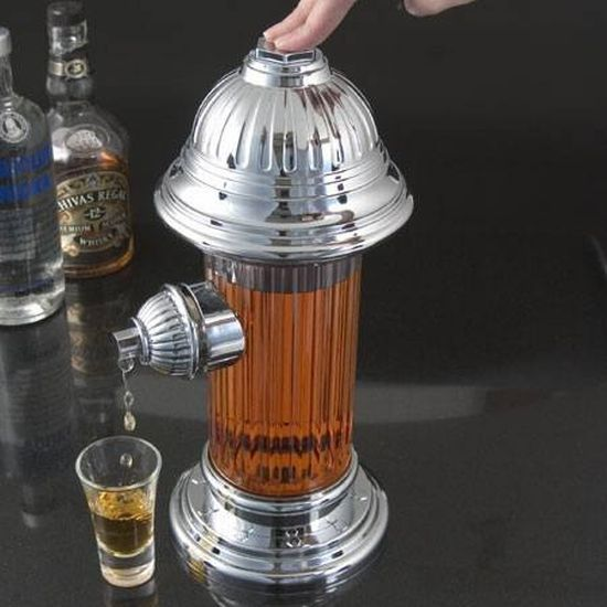 1000 Images About Drink Dispenser Recipes On Pinterest: 1000+ Images About Liquor Dispenser On Pinterest