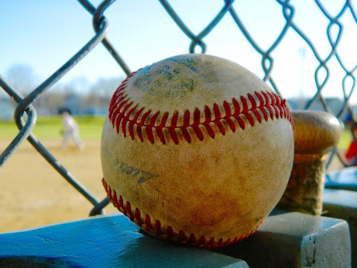 Best Sports Wall DCALs Images On Pinterest - Vinyl vinyl wall decals baseball