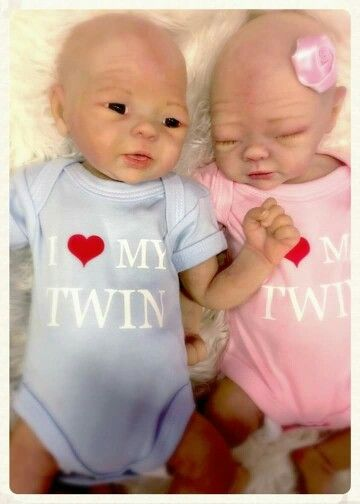 Babyclon Silicone Babies Xxx Dolls Pinterest Dolls