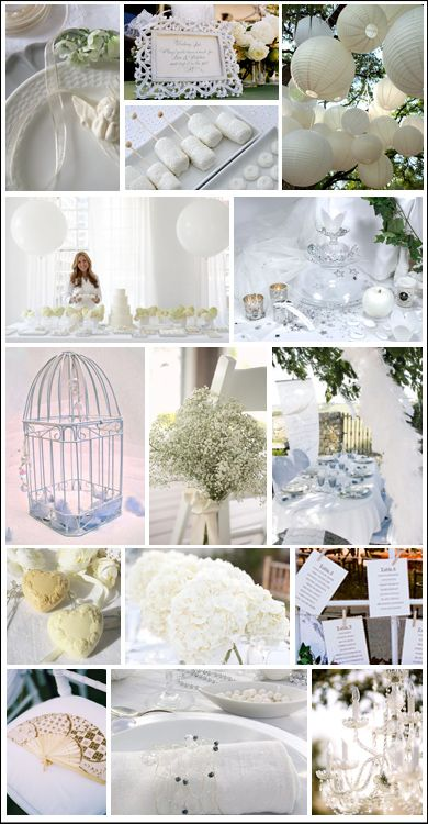 inspirations decors salle reception decorations wedding decoration ...