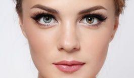 rejuvenating make-up