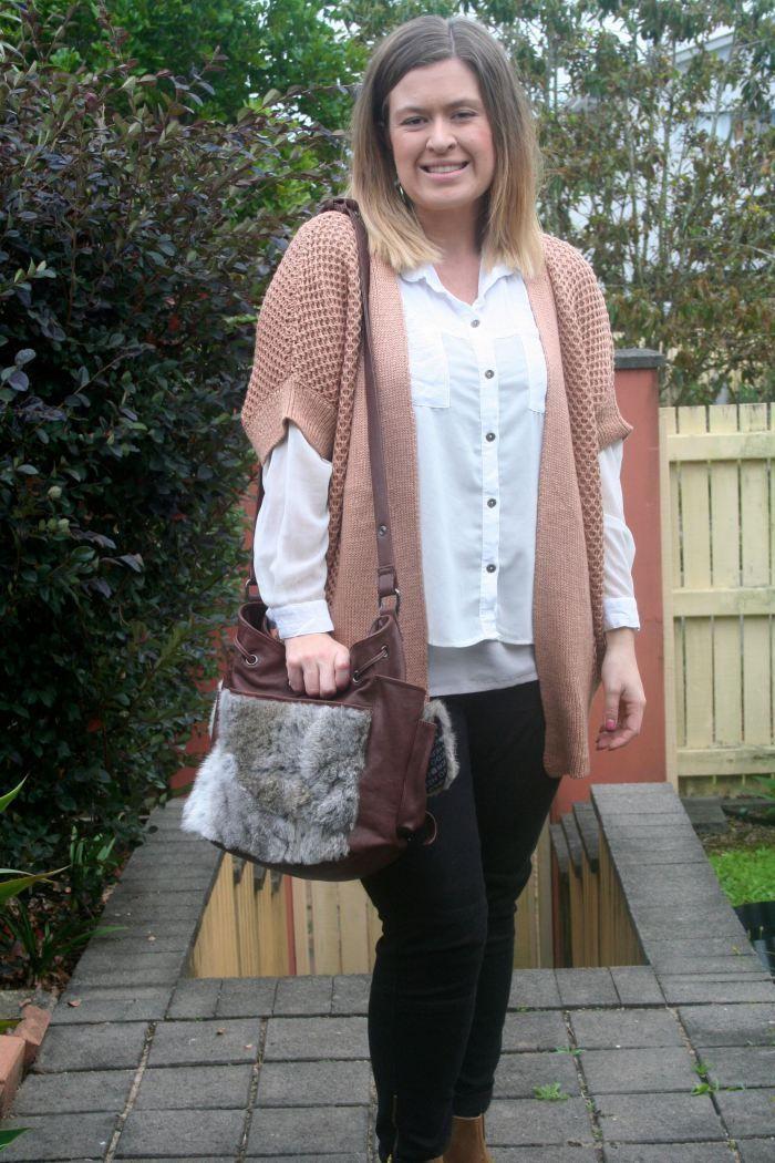 #fashion #plussize #bloger #casualstyle
