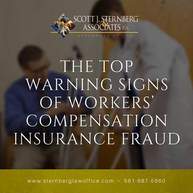 Pin By Rukiya Abdullahi On Q2 Workers Compensation Insurance