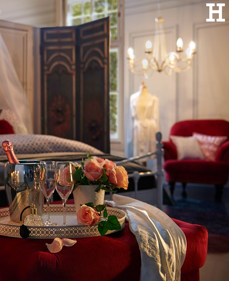 22 best hochzeit ideen dekoration geschenke images on pinterest branch decor dining room. Black Bedroom Furniture Sets. Home Design Ideas