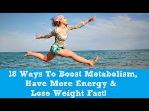 find a weight loss quotes    health & fitness