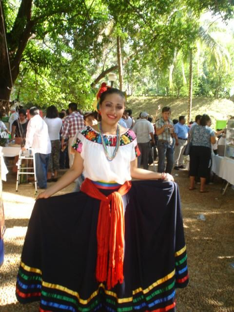 dating traditions in mexico