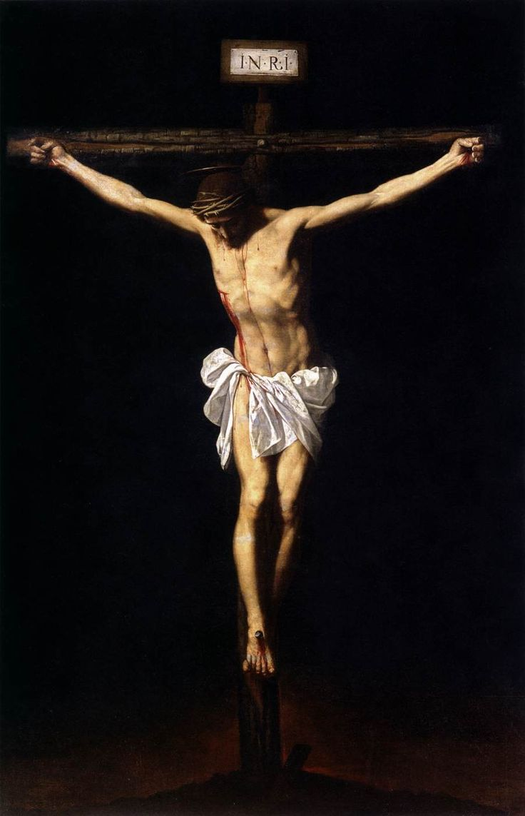 Newton s Date For The Crucifixion