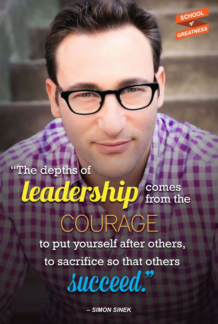 Simon Sinek: Why Leaders Eat Last http://lewishowes.com/podcast/simon-sinek/
