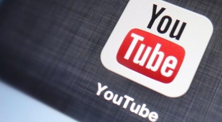 how to hack youtube to get more subscribers