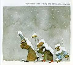 55 best childrens illustration images on pinterest baby books afbeeldingsresultaat voor uri shulevitz fandeluxe Gallery