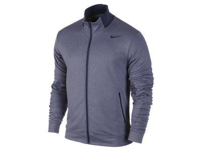 Nike Premier RF Knit Men's Tennis Jacket