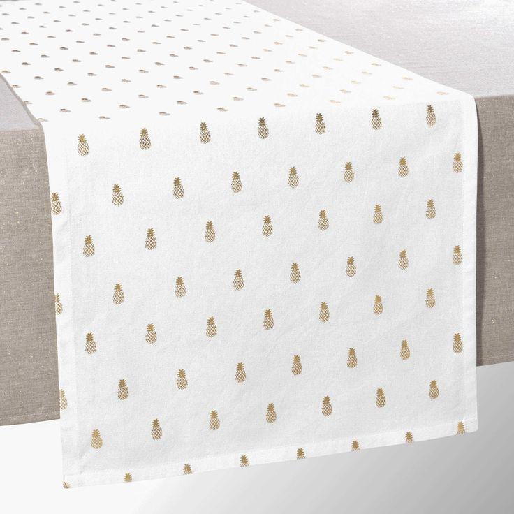 les 146 meilleures images du tableau art de la table sur. Black Bedroom Furniture Sets. Home Design Ideas
