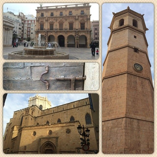 26 best cerrajeros castellon 603909909 images on pinterest - Cerrajeros en valencia ...