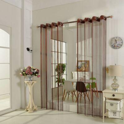 die besten 25+ gardinen braun ideen auf pinterest | vorhänge braun ... - Gardinen Wohnzimmer Braun