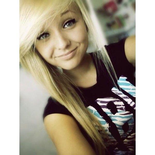 Naughty america blonde milf