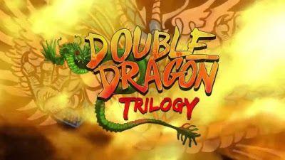double-dragon-trilogy-v1-7-1-mod-apk-game-free-download