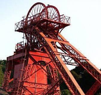 Rhondda Heritage Park based at the former Lewis Merthyr Colliery, Trehafod, is…